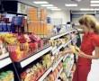 Az élelmiszeripar háborúja sejteinkkel- a 10 mérgező összetevő
