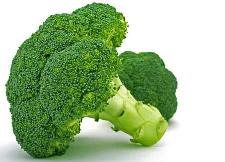brokkoli_egeszseg_broccoli