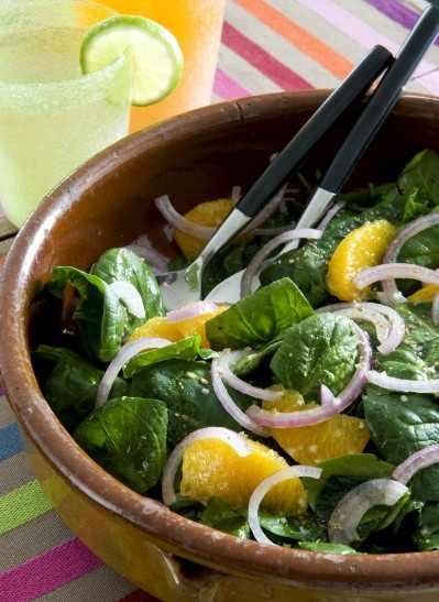eleteros-salata