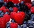 Éjszakai diéta: 5 étel, amely alvás közben végzi a dolgát
