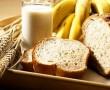 B1-vitamin (tiamin): az agyserkentő