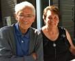 Amikor már lemondtak róla onkológusai… a Budwig diétának köszönhetően felépülő beteg története