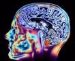 A krónikus betegségek elkerülhetők, az öregedés pedig lelassítható ezzel a 13 módszerrel