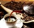 Kávé bőrrák ellen!