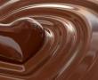 Csokoládé, ami nem hizlal? Készítsd el 1 perc alatt!