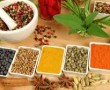 Tanulmány: A rák terjedését több mint 40 növény-alapú komponens gátolja