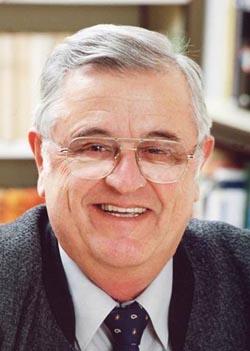 dr.gere.tibor