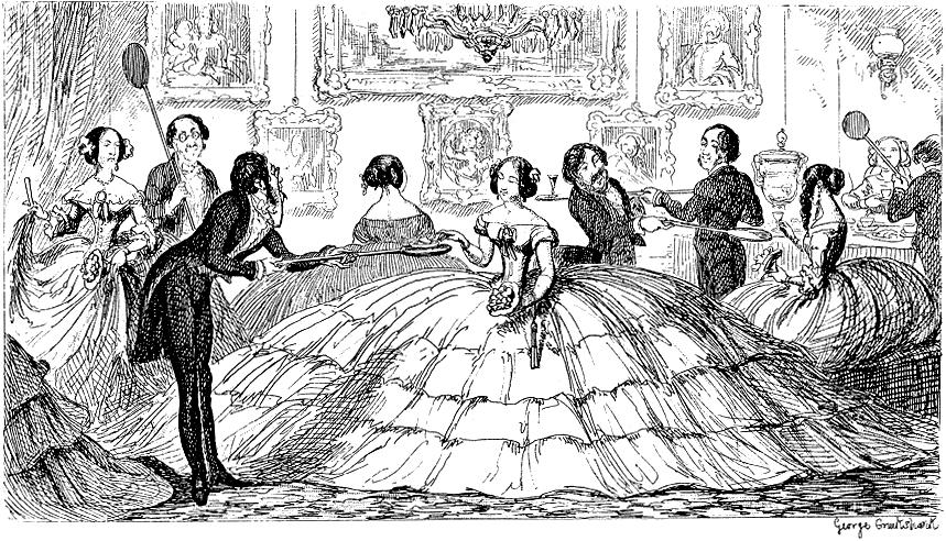 1850-g-cruikshank-crinoline-parody5