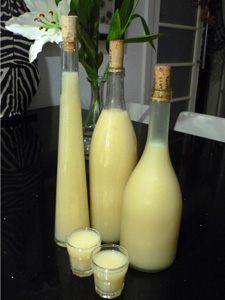 fokhagyma-citrom-elixir