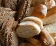 Amit az egészséges lisztekről tudni érdemes