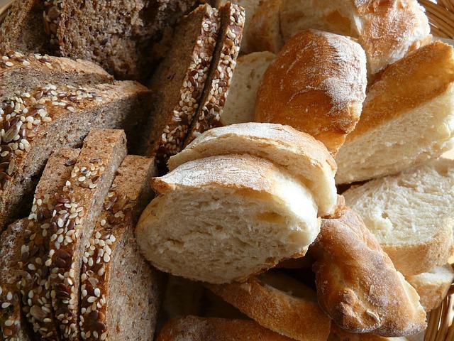kenyér-pxa