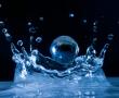 Miért a víz a leghatásosabb fájdalomcsillapító