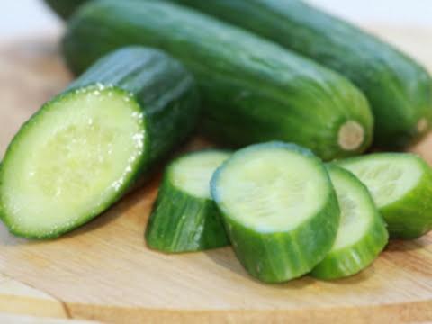 cucumber-480x360