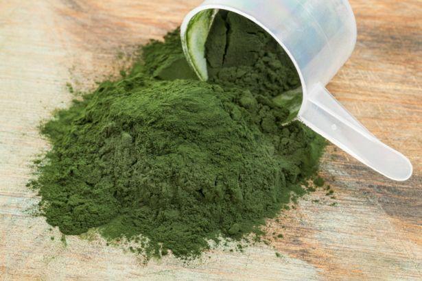 organikus-spirulina-alga-orlemeny