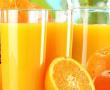 Csak mítosz az egészséges narancslé? Íme, az igazság!