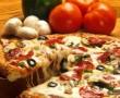A fagyasztott pizza veszélyes az egészségre!