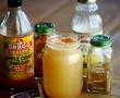 2 finom és egészséges szomjoltó ital
