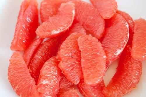 grapefruit_dieta
