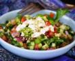 Miért jó a mediterrán diéta?