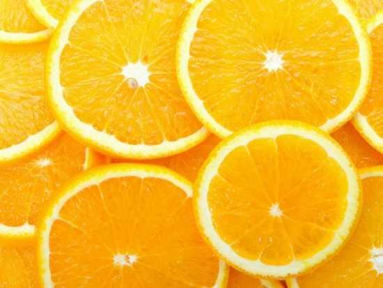 narancs-c-vitamin