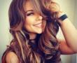 Melyik a tökéletesen passzoló hajszín?