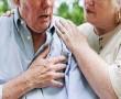 Friss kutatási eredmény! Műtét nélküli beavatkozással gyógyítható a szívritmuszavar!