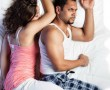Ezt árulja el az alváspozíció a párkapcsolatáról