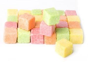 sugar-300x212