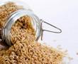 Ezért fogyassz inkább barna rizst, mint fehéret