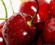 Miért egészséges a cseresznye?