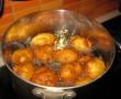 Diétás túrófánk recept