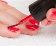 Mit kerüljünk a kozmetikumok és a tisztálkodási szerek vásárlása során?