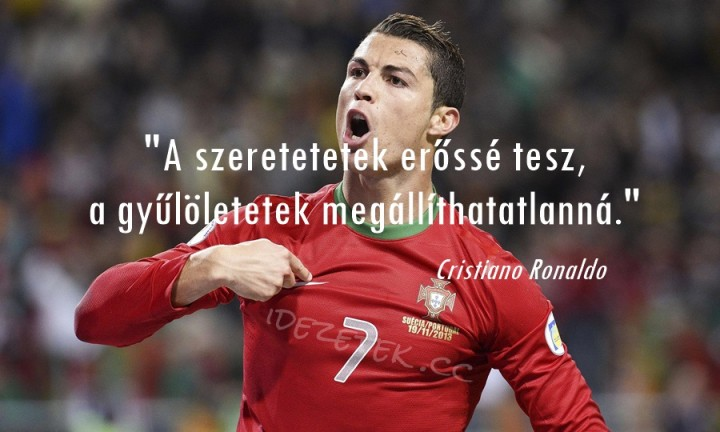 Cristiano-Ronaldo-014-2xtfe8pxhp5gfgvv6shjb4