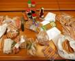 A nátrium glutamát – ízfokozó – út az elhízás és a májbetegség felé