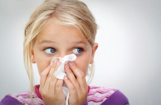 allergias_gyerek