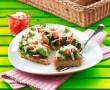 Gyors, színes és egészséges ételreceptek