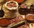 A kakaó meglepő hatása a cukorbetegségre