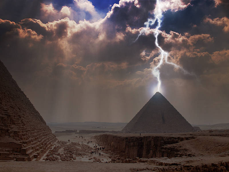 pyramid_lightening.34z1h2m910e8cw48g0sccg8c.183ywgkcqd7kc488wk8wc4kk4.th_