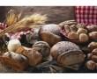 5 élelmiszer, ami a szavatossági idő lejárta után is fogyasztható
