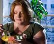 A túlsúly és túlevés spirituális megközelítésben