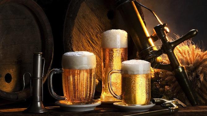 beer_sor_pivo