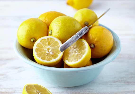 rozsdafolt_citrom