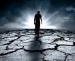 A karma 12 kevésbé ismert törvénye, ami megváltoztatja az életed