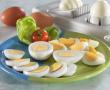6 érdekesség a tojásról