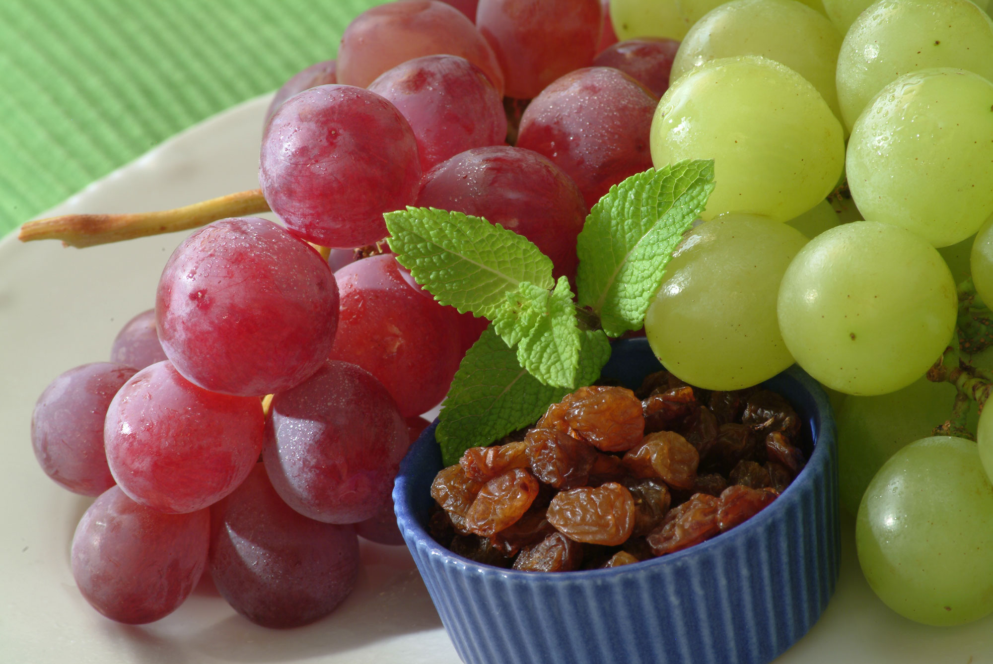 szőlő-kép