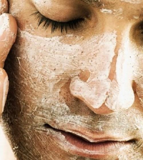 1000_facial-scrub-superstock-695x400-300x336_20140916_053513