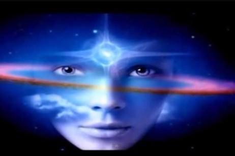 1000_meditation_20140906_215402
