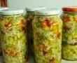 A CSÍPŐS PAPRIKA 10 TERÁPIÁS TULAJDONSÁGA ( + Csípős paprika télire, recept )