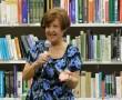 Prof. Dr. Bagdy Emőke: Az érintés fontossága