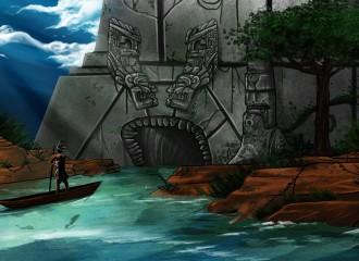 maya-1741913_960_720